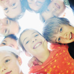 child group