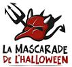 mascaradeh